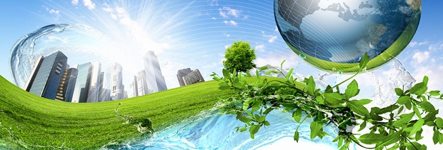 использование энергии альтернативных источников