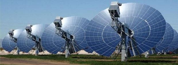 использовать солнечную энергию