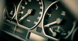 уменьшение расхода топлива