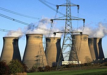 источники энергии и их использование