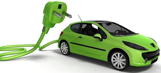 перспективы электромобилей
