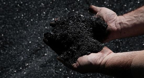 обработка полезного ископаемого
