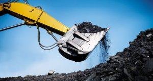 способы добычи угля