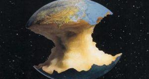 Когда закончатся ресурсы Земли
