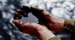 формирование нефти