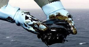 какая бывает нефть