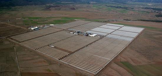 проблемы возобновляемых источников энергии