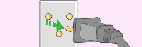 как экономить энергию