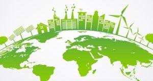 Энергетическая рентабельность