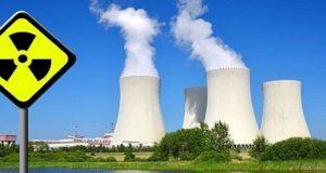 перспективы атомной энергетики