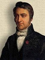 Жан-Шарль Пельтье